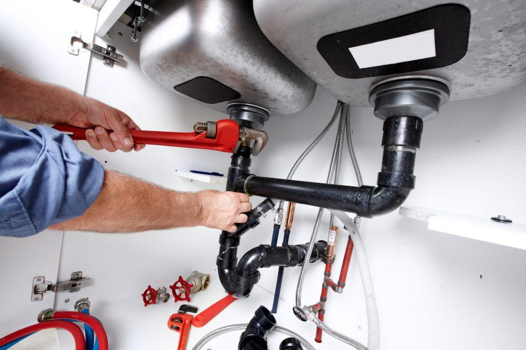Boiler Repair Stoke-On-Trent