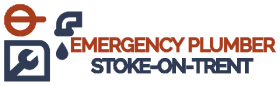 Emergency Plumber Stoke-On-Trent