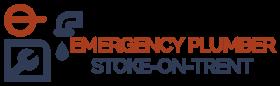 Emergency Plumber Stoke-On-Trent